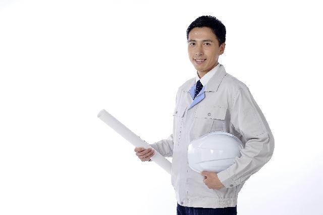 三田市で外壁塗装を行う【あおぞらペイント】~安い料金・丁寧な施工・アフターケア~