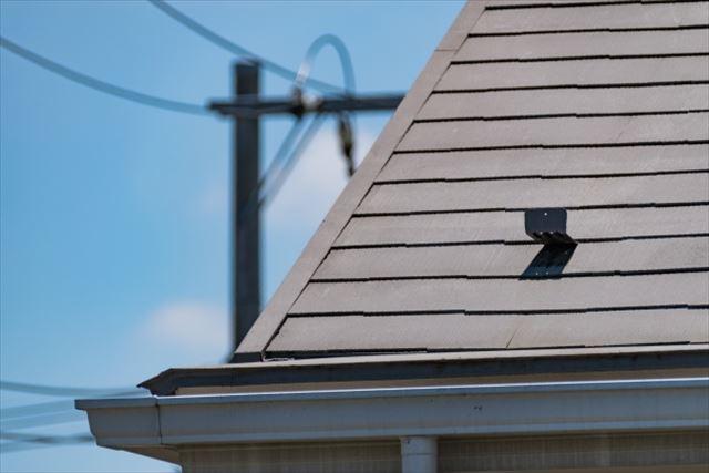 屋根塗装・外壁塗装に伴うリフォームにも対応する【あおぞらペイント】~料金が気になる方はお問い合わせを~