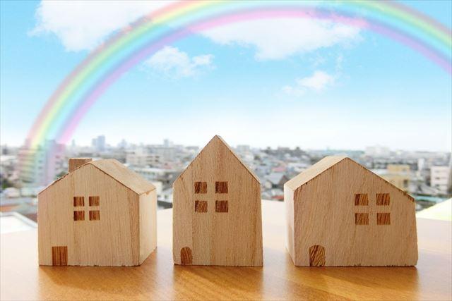 ベランダ・屋根・外壁の塗装なら【あおぞらペイント】へ~安い料金で綺麗な仕上がりを提供~