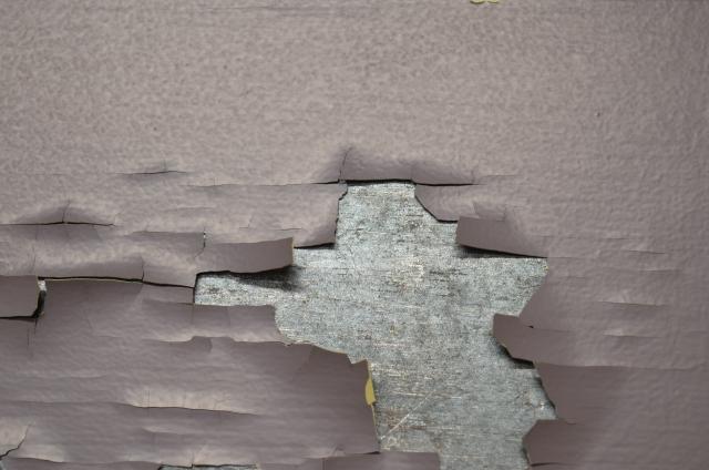 見逃さないで!外壁塗装が必要なSOSサイン!