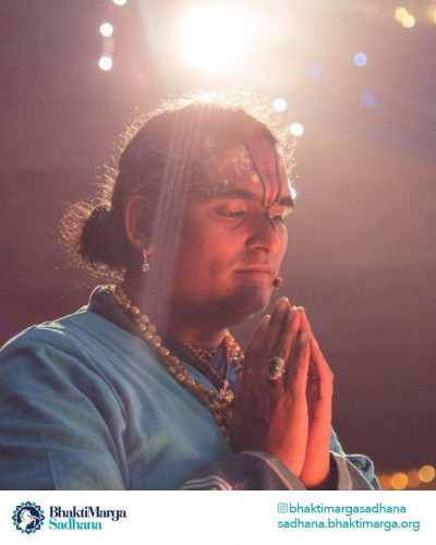 Swami祈り.jpg