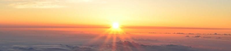 太陽 「大いなる潮流」(中).jpg