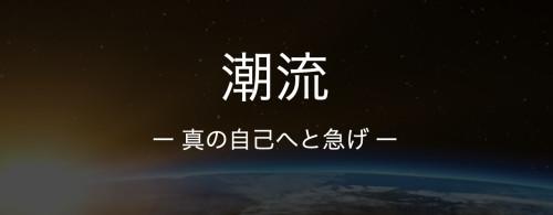 スクリーンショット 2021-09-18 10.53.49.png