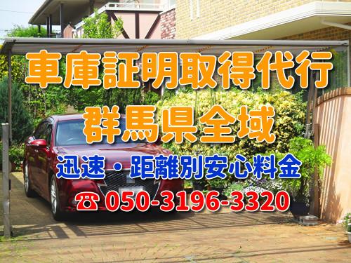 thZvcH621BvnFzA1591926100_1591926360.jpg