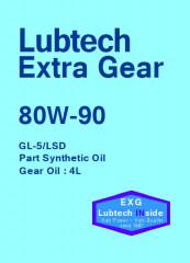 Extra Gear 80W-90 4L用.JPG