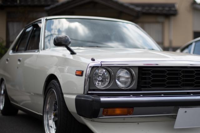 通販で旧車に合う耐久レースオイルをお探しなら