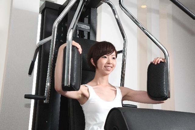 ダイエット成功の鍵となる基礎代謝~筋トレで基礎代謝を高めよう~