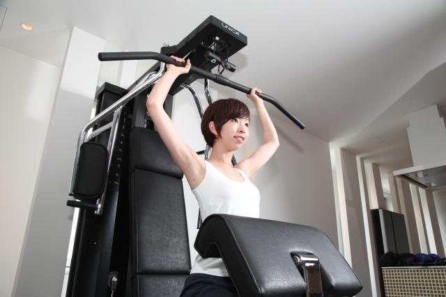 「短期間のトレーニングで痩せたい!」なら銀座のフィットネスジム【Stan'sFitness】へ~健康・体型改善のための食事もサポート~
