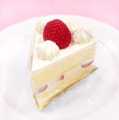 いちごのショートケーキ.jpg