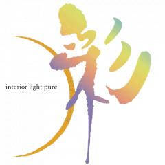 彩光デザインロゴカラー.png