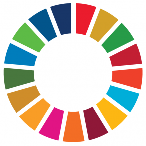 sdg_icon_wheel_rgb-290x290.png