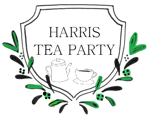 HARRIS TEA PARTY!.png