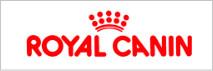 bnr-brand-royal-canin.png