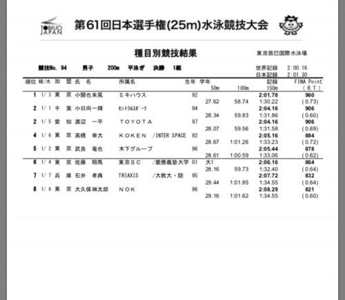 D8E8BE9D-D121-4DAA-9BCC-92F38BE869E2.jpeg