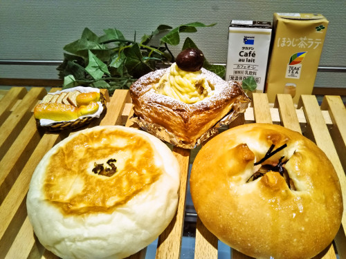 foodpic8833427.jpg