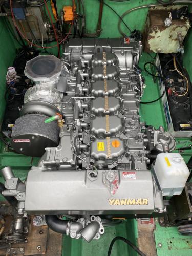 BE596651-FF1F-402E-8F20-6646474F3128.jpeg