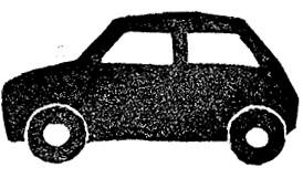 car01.png