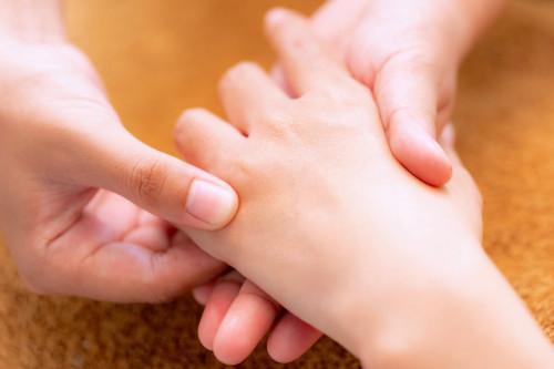 handmassage_01.jpg