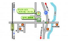 map130122a2.png