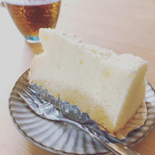 シフォンケーキ.jpg