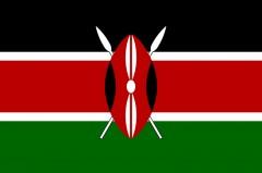 ケニア 国旗.png