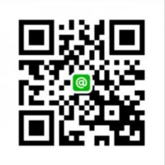 FA36C636-59F0-452C-A792-944809BE2F06.jpeg