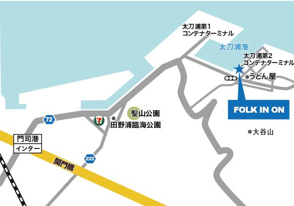 0923_Hiroemomo様2-02.jpg
