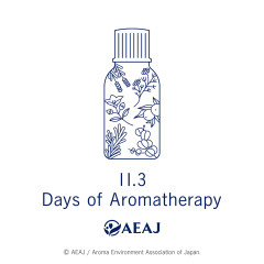 Day_of_Aromatherapy_ecobag_2020_data.png