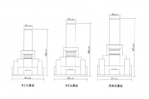 和墓寸法比較-001.jpg