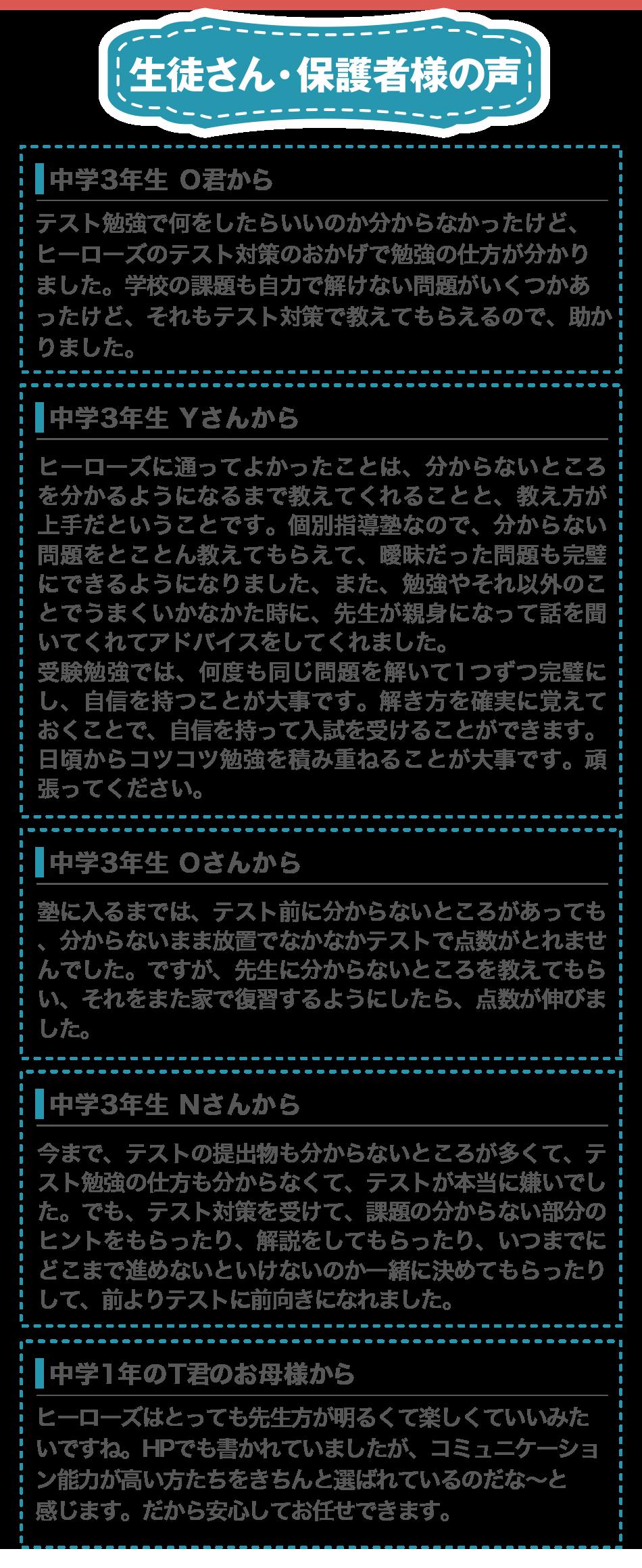 DBA30A34-90AA-45B1-B25F-B0B2088DFA3A.png