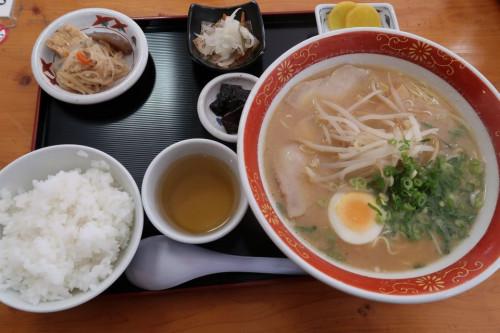 味噌ラーメンセット.jpg