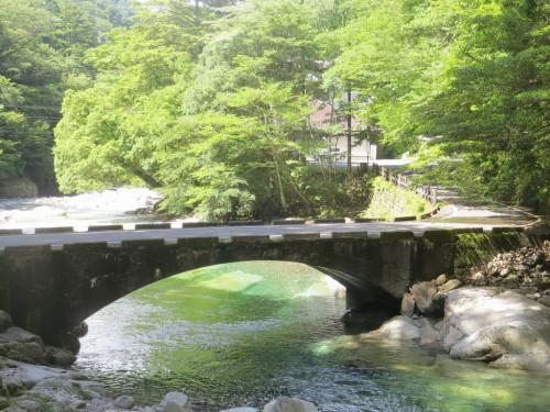 面河渓.jpg