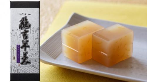 伊豆のニューサマーオレンジ使用のつるきちようかんコナツ.png