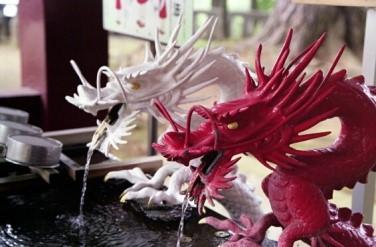 dragon_atami.jpg