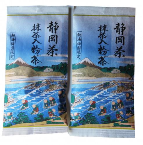 greentea_tokiwagiyokanten_AtamiPlumGarden.JPG