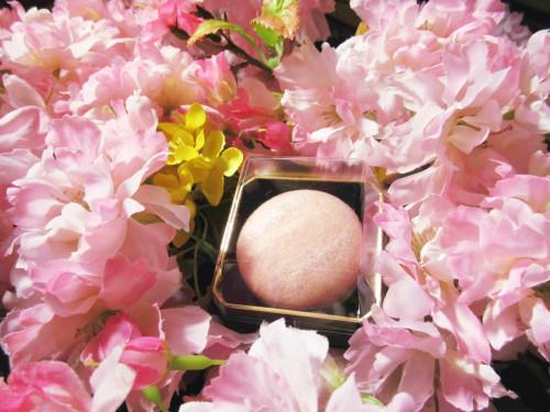マカロンモナカ桜1.JPG