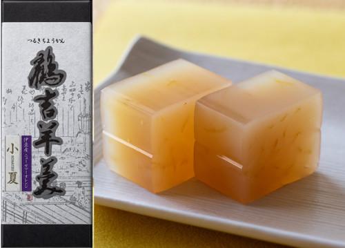 伊豆のニューサマーオレンジ使用のつるきちようかんコナツ2.png