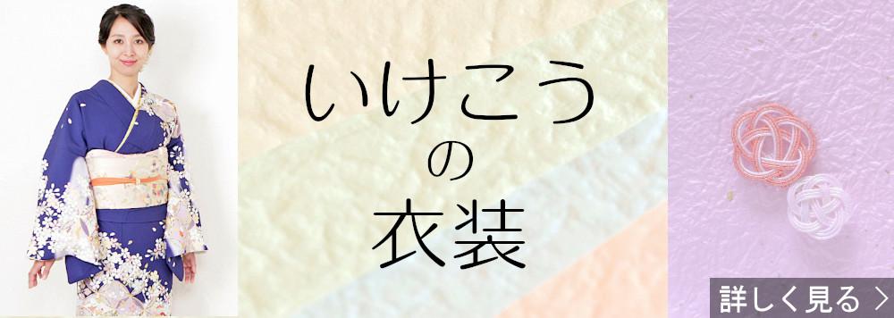 Ishou_Btn01.jpg