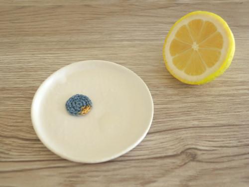 レモンで変色.JPG