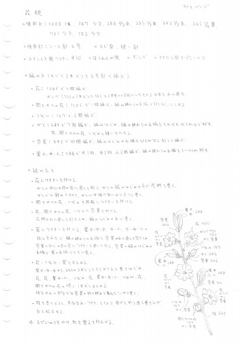 ページ6 花桃編みかた.jpg