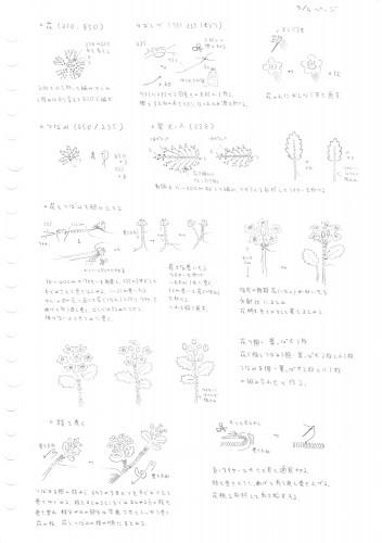 ページ9 こでまり編み図.jpg