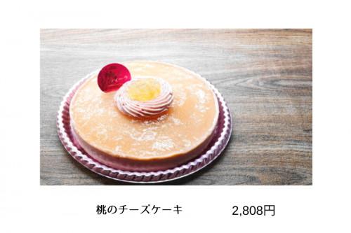 商品紹介 (1).png