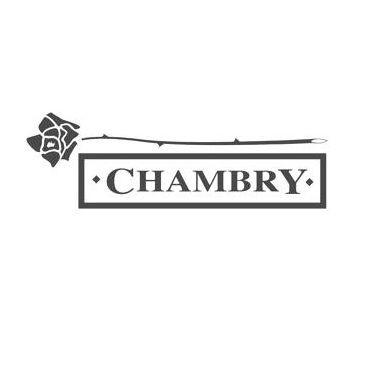 chambray_logo.jpg