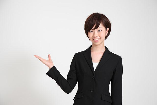 公認会計士・税理士の主な業務内容