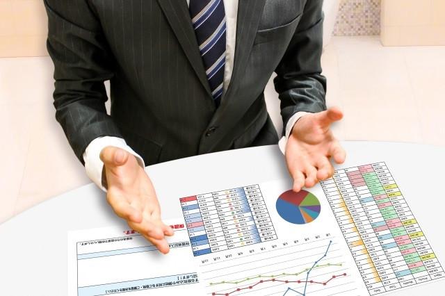 経営顧問の役割