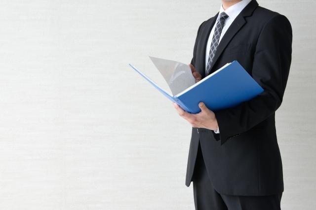特定の知識や経験を持つ専門家が顧問を務める「外部顧問」