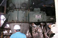微粉炭供給装置.png