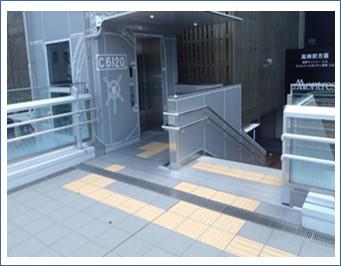 駅EV.png