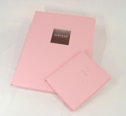 gritia_pink.jpg