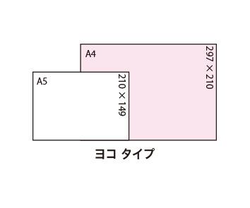 izumo_yoko.png